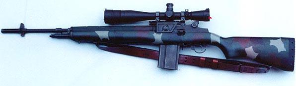 XM252