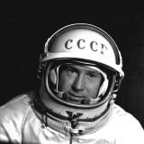 Трехствольный пистолет для космонавтов «ТП-82»