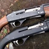 Гладкоствольное ружье МР-153, Мр-153, Байкал, Baikal, гладкоствол, самозарядное ружье,  МР-153С