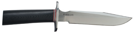 Cold Steel R1 Military Classic