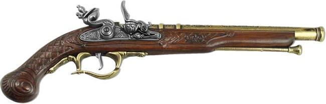 Огнестрельное оружие история возникновения Сайга ru Огнестрельное оружие история возникновения