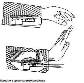 Как сделать зонт своими руками фото 191
