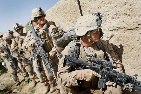 soldier_United_States_marines_american_army_in_Afghanistan_001