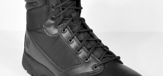 Обзор тактических ботинок Original S.W.A.T.