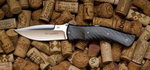 """Ножи """"Viper knives"""" (Италия)"""