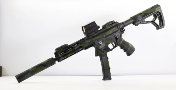 SG-0001