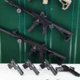 Охотничьи карабины: новинки отечественного производства